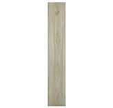 Pisos Laminado Oak Oscuro 121.92x17.78cm Waterwood