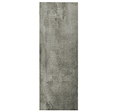 Cerámica Channel Gray 30x90cm Hecha en España