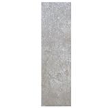 Cerámica Monterrey Noce 33.2x120.8cm Hecha en España
