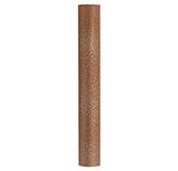 Rollo de Organza 30x500cm Rosa
