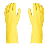 Guantes de Limpiezas Ultra Clean