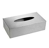 Porta Tissue Inox