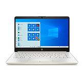Laptop/Notebook  Amd Athlon Silver 3050U 2.3Ghz-8Gb-256Gb Ssd-Pale Gold-14