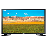 Televisor-Tv Samsung 32