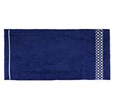 Toalla Sophia Medieval Blue