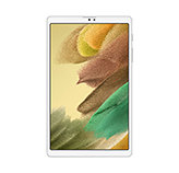 Tablet A7 Lite 8