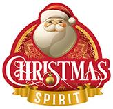 Colección Christmas Spirit 2019