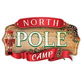 Colección North Pole Camp 2019