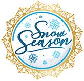 Colección Snow Season 2019
