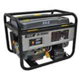 Generadores