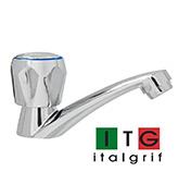 Italgrif
