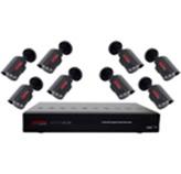 Sistemas de Vigilancia en Kit