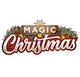 Magic Christmas 2020