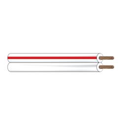 Cable Gemelo Piatina SPT (Rollo 100mt)