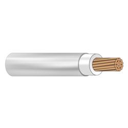 Cable Thhn 14 Sólido    25 Metros