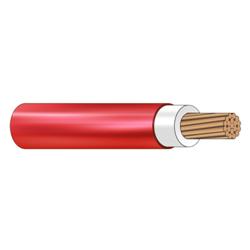 Cable  Thhn 14   Sólidos 10 Metros