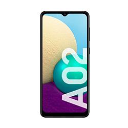 Celular Galaxy A02 6.5