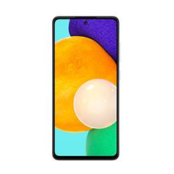 Celular  Galaxy A52 6.5