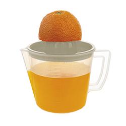Exprimidor de Frutas Zitrus