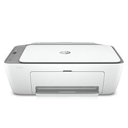 Impresora Multifuncional Hp 2775 20Ppm/16Ppm Imprime Copia Escanea Wifi No Incluye Cable Usb