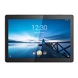 Tablet  M10 Hd Lte 4G Data 10.1