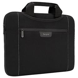 Maletin Para Laptop/Notebook 14