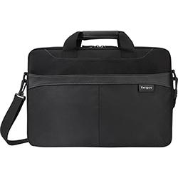Maletin Para Laptop/Notebook 15.6
