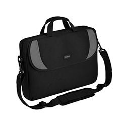 Maletin Para Laptop/Notebook 16