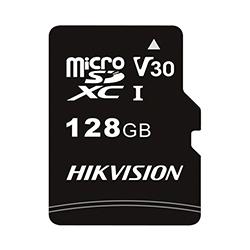 Memoria Micro Sd Hikvision 128Gb Clase 10