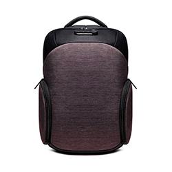 Mochila para Laptop/Notebook 15.6