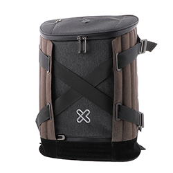 Mochila Para Laptop/Notebook Klip Xtreme 15.6