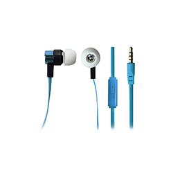 Audifono + Microfono Xtech In Ear 3.5Mm