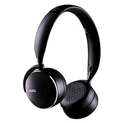 Audifonos Akg On Ear Bluetooth Inalambrico