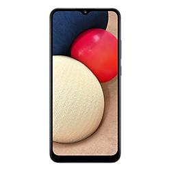Celular Samsung Galaxy A02S 6.5