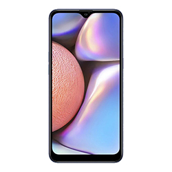 Celular Samsung Galaxy A10S 6.2