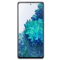 Celular Samsung Galaxy S20 Fe 6.5