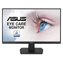 Monitor Asus 23.8