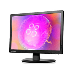 Monitor Lenovo 19.5
