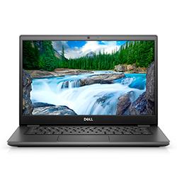 Laptop/Notebook Dell Latitude 3410-Ci5-10210u-4gb-1tb-14
