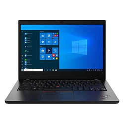 Notebook Lenovo Thinkpad L14 G1 Ci5-10210u/8gb-1tb-14