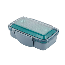 Lunch Box A15338601 Verde Electrolux