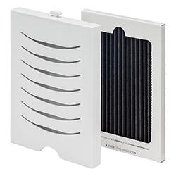 Filtro de Carbón Universal para Refrigeradoras
