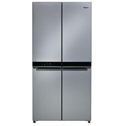Refrigerador de 593 Litros  French Door  Whirlpool
