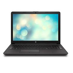 COMPUTADOR PORTATIL HP 255 G7 AMD 3020E 8GB DDR4 2400 1TB 5400 DVD 15.6 INC HD FREE DOS 1/1/0