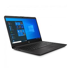 COMPUTADOR PORTATIL HP 240 G8 CELERON N4020 4GB DDR4 2400 1TB 5400RPM SIN OPTICO 14PULG FREE DOS 1/1