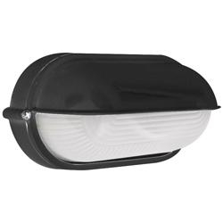 Lámpara Grande en Material Aluminio y Vidrio Transparente