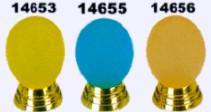Pomos Colores