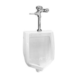 Urinarios American Standard
