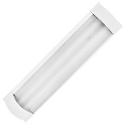 Lámparas Fluorescentes Day Light 110-130v