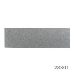 Granito Beige Grey